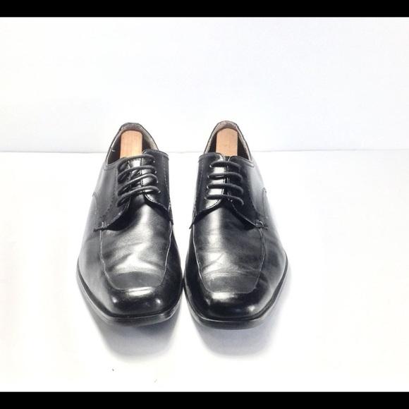 Steve Madden Shoes | Gh Bass Co Black